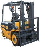 Chariot élévateur 3.5Ton électrique avec spécification standard (HEF-35)