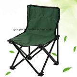 옥외 Foldable 간편 의자 어업 의자
