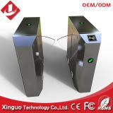 Barriera automatica ottica della falda di obbligazione di controllo di accesso di alta qualità