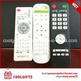 IR intelligent universel à la maison rf à télécommande