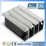 Kanal-Montage-Magnet-Verriegelungs-Magnet-Kanal-Magnet