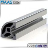 Профиль T-Шлица алюминиевый для 6063-T5