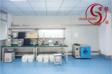 Papierminilautsprecher-Großverkauf des kegel-8ohm 1W 77mm für Auto Fernsehapparat-Radio, Spielzeug-Roboter