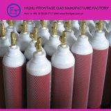 152-10-150 de Cilinder van het staal voor het Gas van de Zuurstof 10L