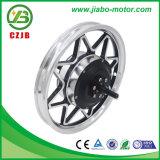 """Jb-92/14 """" 전기 와트 자전거를 위한 무브러시 설치된 허브 모터"""