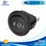 Kcd1-202 / D Advanced 3 Pin Universal Car Rocker Switch on-off-on