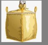 1.0 sac de Fleakproof FIBC de tonne pour la poudre d'oxyde d'aluminium