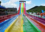 Wasser-Spritzen-Wasser-Park