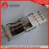 Samsungcp-Schwingung-Stock-Zufuhr