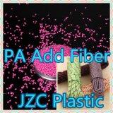 Nylon6 PA6 PA66 voegen de Kleurstof Masterbatch van de Vezel toe