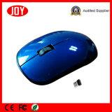 Mouse ottico senza fili domestico del calcolatore per problemi commerciali 3D