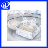 Производители в стиле с возможностью горячей замены оптовые продажи в День Святого Валентина ручной гармонии мыло цветочный симуляции, бар, прачечная Soap мыло