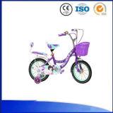 Новая модель горячая продажа детей на велосипеде