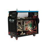 Luft CNC-Plasma-Scherblock des Inverter-LG130 für Plasma-Metallscherblock