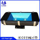 120 novo tipo iluminação ao ar livre das luzes de inundação 10W do diodo emissor de luz do volt 20W 30W 50W do diodo emissor de luz