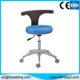 Zahnmedizinische Ausrüstungs-zahnmedizinische Stuhl-Fabrik