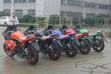 bicicleta do esporte de 200cc 250cc 350cc que compete a bicicleta da velocidade da bicicleta