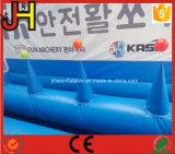 قابل للنفخ رماية لعبة قابل للنفخ حوم كرة هدف