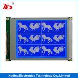 FSTN 이 LCD 디스플레이 모듈 240*128 해결책 옥외와 실내 LCD 스크린