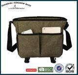 Таким образом качество спортивный рюкзак солнечной энергии мешок, Школа рюкзак Sh-17070113 солнечной энергии