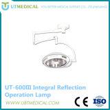 Lámpara Shadowless de la operación de la lámpara de la operación de la lámpara LED de Ut-Stz4 LED