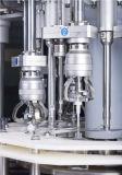 회전급강하 또는 나사는 캡핑 기계 자동적인 캡핑 기계 충분히 할 수 있다