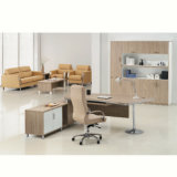Luxury Modern Office Desk Counts Hotel School Teacher Office Furniture