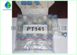 Polvo femenino Bremelanotide PT-141 del péptido del realce