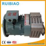 Мотор 11 Kw для подъема Sc100/100 конструкции