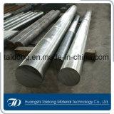 420 aciers en plastique de moulage, acier résistant à la corrosion de moulage de SIS 420j2/1.2083/4Cr13
