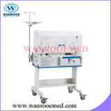 Incubatrice infantile medica dell'HB Yp970 Nicu per appena nato