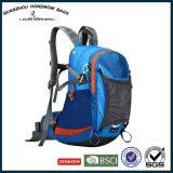 Zaino esterno Sh-17070705 di alpinismo del sacchetto di corsa dell'uomo