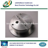高精度CNCの専門家の機械化の部品急速なプロトタイプサービス