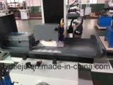 Hydraulische vlakslijpmachine met Ce Certificate My1022