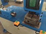 Eind die van de Pijp van de Positie van het multi-werk het AutoMachine GM-50b vormen