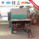 Máquina Chipper de madeira famosa mundial