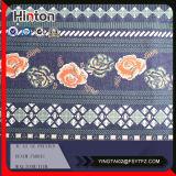 13 oz 10s * 10s imprimé en tissu de denim pour les jeans