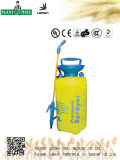 8L аграрный спрейер давления с ISO9001/Ce/CCC (TF-08)
