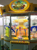 Big Candy House Gift Prize Game Machine para venda