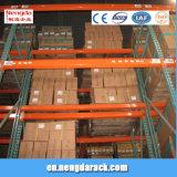 Steel USA Teardrop Rack rack Palette à usage intensif