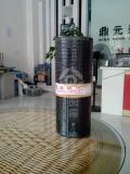 Bouclier de toit de 1,5 mm
