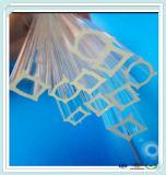 HDPE 다중 강저 의학 급료 프로텍터 칼집 카테테르