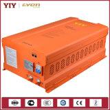 LiFePO4 het Systeem van de Opslag van de Energie van het Beslag 50ah 48V