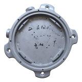 Druck Druckguss-Teile für Aluminium