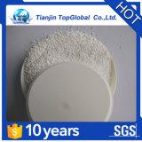 Кислота MSDS верхнего качества cyanuric и свойства