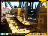 Escavadora usada D6h, escavadora usada da lagarta D6h, máquina quente usada da escavadora do gato D6h-2