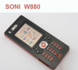 De in het groot Telefoon van de Cel van Soni W20/W508/W595/W880/W980/W995/Goedkope Telefoon