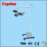 LED-kaltes Licht-Serien-Geschäfts-Lampe (SY02-LED3)