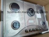 Zerra 가정용품 가스 스토브 (750-40A)