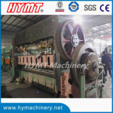 機械を作るHY25-160Tx2500高く有効で頑丈な拡大された網